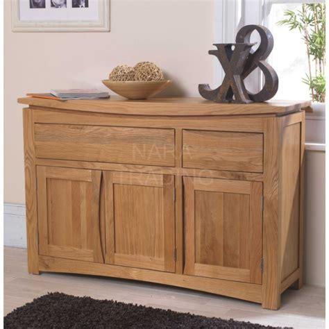 solid oak dining room furniture crescent solid oak dining room furniture large storage