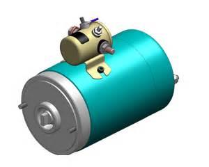 Motoare Electrice Second by Motoare Electrice