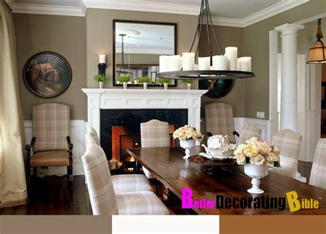 room decor ideas on a budget dining room decorating ideas on a budget interior home