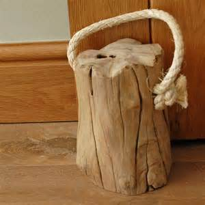 driftwood projects crafts 958 best wood stones images on driftwood