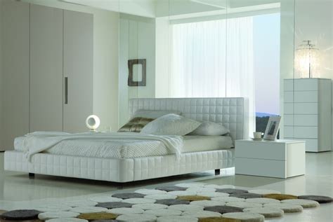 new bedroom designs pictures bedroom decorating ideas from evinco