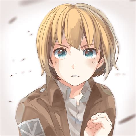 read snk under the stars armin x reader 4 and final by