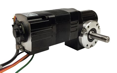Gear Motor by Gearmotors Motion Tips