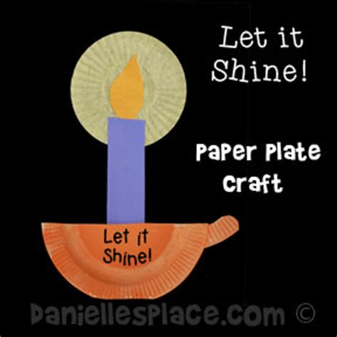 paper plate bible crafts bible themes l m