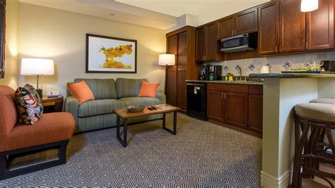 one bedroom suites las vegas one bedroom suite las vegas hannahhouseinc