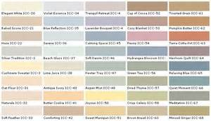 behr paint colors in green coastal living paint colors behr paints behr colors