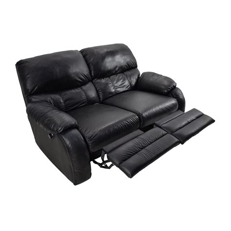 leather sofa second two seater leather sofa second 28 images 2 seater sofa