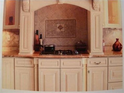 kitchen cabinet molding ideas kitchen cabinet door trim the interior design inspiration board