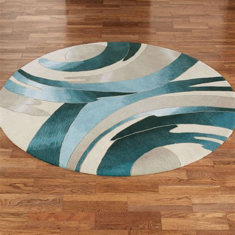 contemporary modern rugs contemporary runner rugs peugen net