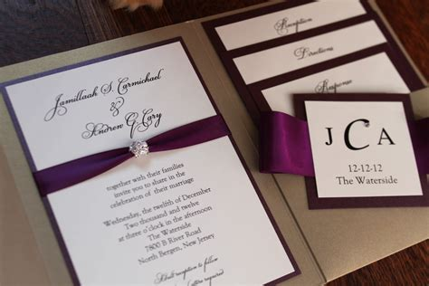 rubber sted cards sted wedding invitation ideas wedding invitation
