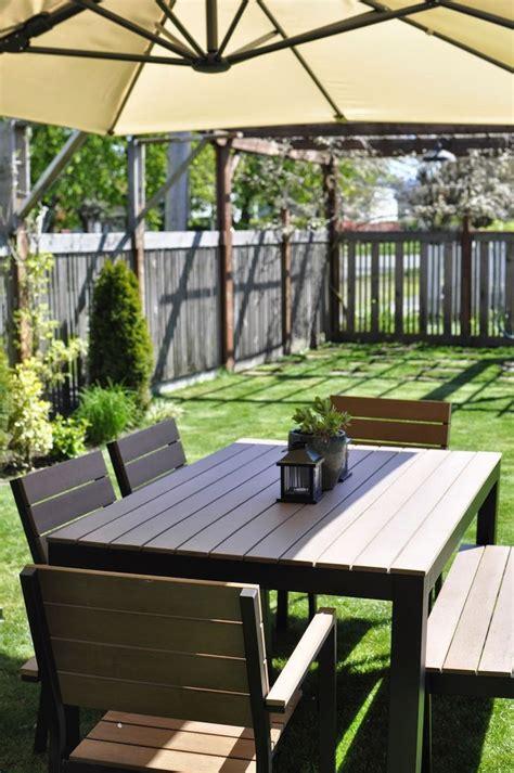 ikea patio umbrellas furniture fortable outdoor furniture ikea outdoor