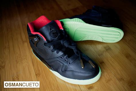 angelus paint yeezy yeezy inspired air tech challenge 2 sole collector forums