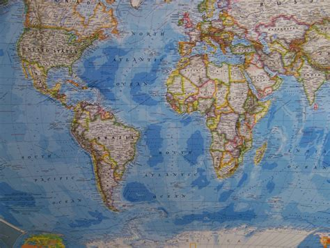 southern hemisphere map of southern hemisphere clubmotorseattle