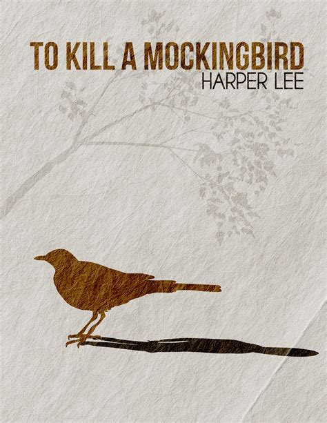 to kill a mockingbird pictures of the book minimalist book poster to kill a mockingbird by seanelynn
