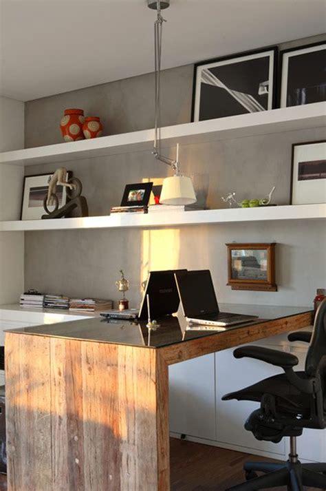 home office desks ideas 316 best sobre decora 231 227 o images on cool ideas