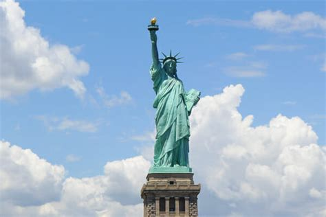 pics for gt statue of liberty whole up