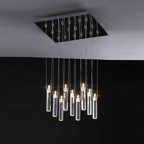home lighting fixtures the benefit of 12 volt led light fixtures house lighting