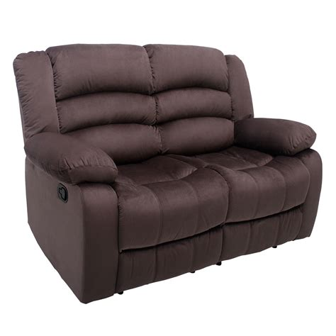 slipcovers for reclining sofas slipcovers for reclining sofa recliner sofa slipcovers