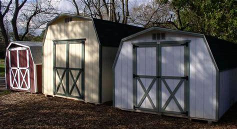 rockland woodworks sheds storage buildings arundel county md wood