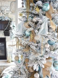 ideas for decorating white trees 33 chic white tree decor ideas digsdigs