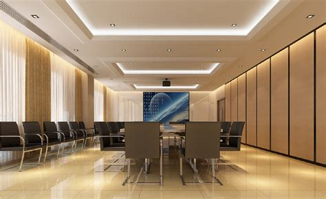 conference room design small conference room design related keywords small