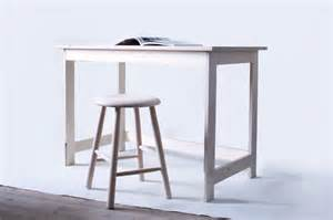 simple writing desk simple modern writing desk table modern desks