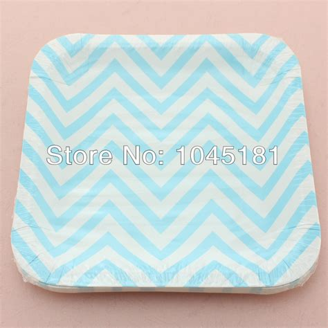 cheap paper craft supplies popular paper plate craft buy cheap paper plate craft lots