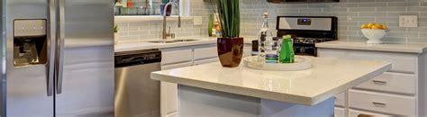 discount kitchen cabinets st louis builders wholesale flooring images discount flooring