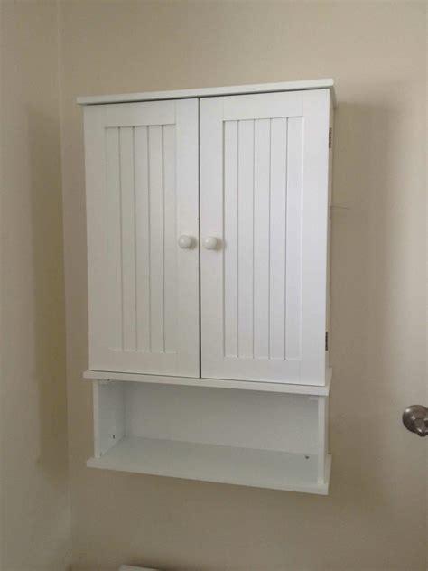 Cheapest Kitchen Cabinet annie sloan chalk paint bathroom cabinet makeover driven