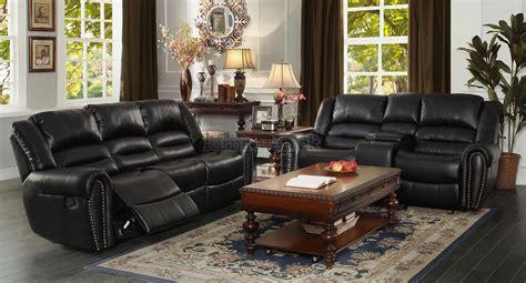 black livingroom furniture living room wonderful black living room furniture
