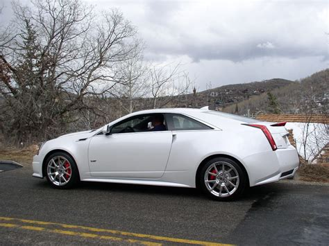 New Cadillac Cts V 2015 by Cargurus Cadillac Cts Coupe Autos Post