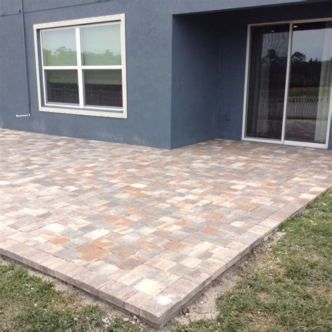best pavers for patio brick pavers ta florida patio pavers ta driveway