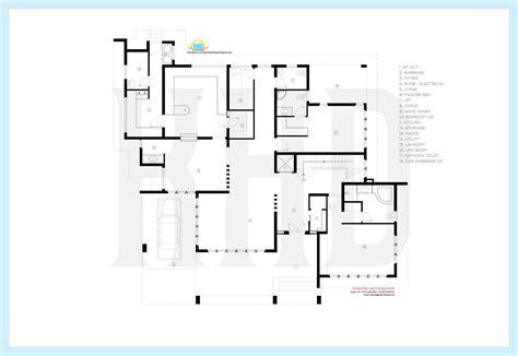 luxury estate floor plans luxury estate home floor plans luxury modern house floor