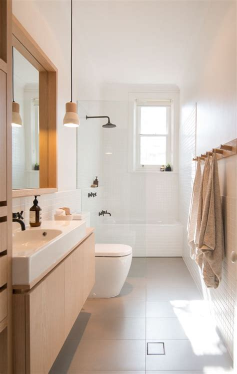 bathroom ideas australia 25 great ideas about simple bathroom on bath