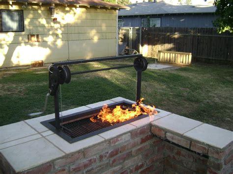 backyard and grill backyard remodel 187 backyard