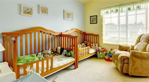 best convertible cribs reviews best convertible baby cribs best baby convertible cribs