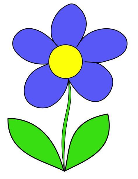 flower simple flowers xochi simple flower svg clipart best clipart best
