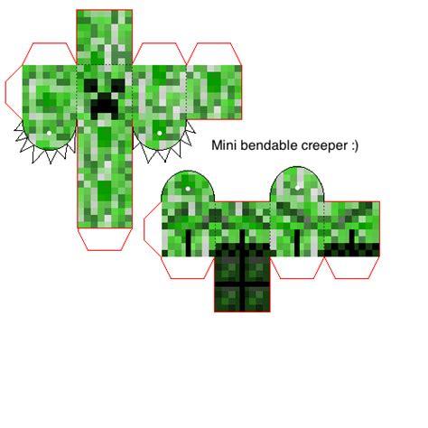 paper pixel craft paper pixel craft my