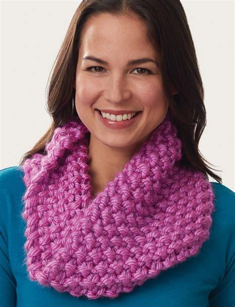 all free knitting cowls size seed stitch cowl allfreeknitting