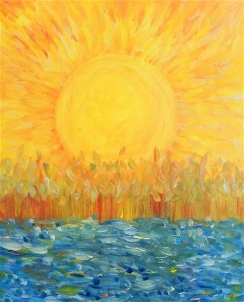 paint nite lynnfield paint nite pittsburgh for gogh at fox and