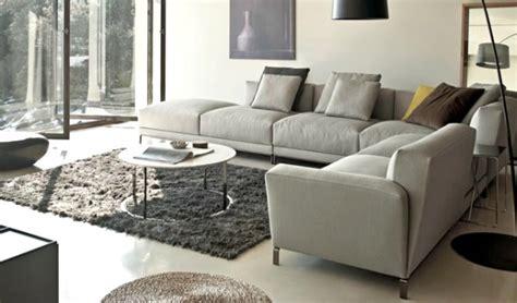 modern furniture manufacturer image gallery italian furniture manufacturers
