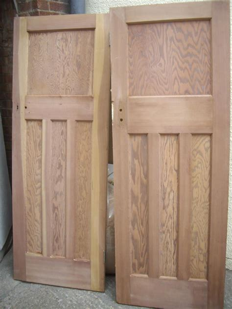 reclaimed wood interior doors reclaimed interior doors interior wooden doors top tips