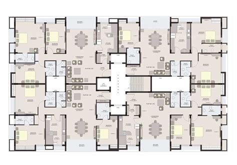 floor plan designer 2d floor plan design and drawing floor plan designer