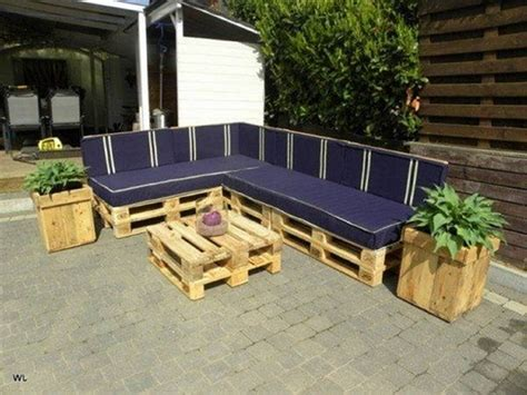 outdoor furniture made out of pallets pallet outdoor furniture plans recycled things