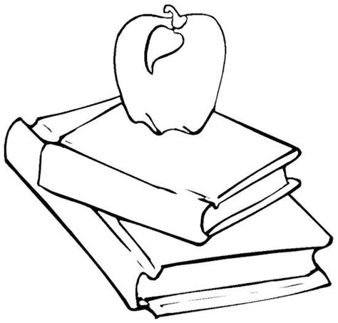 pictures of books to color childrens books coloring pages colouring pages 6 free