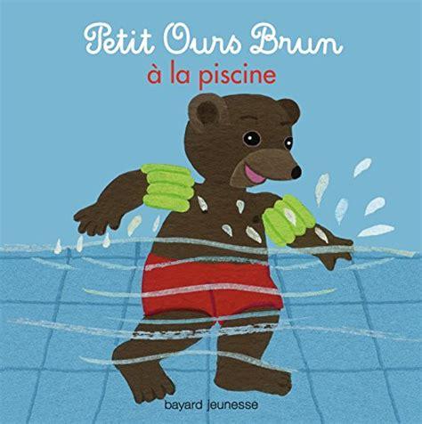 libro petit ours brun sur le pot di aubinais 232 le bour c 233 line bour