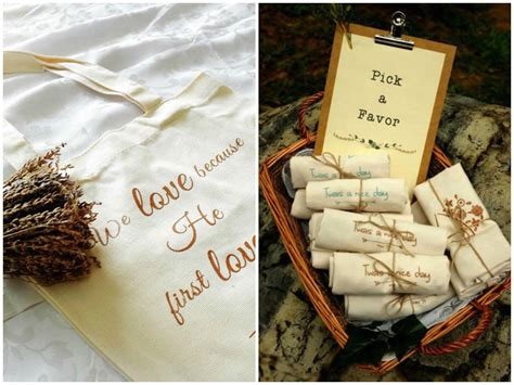 where to buy cheap gifts wedding favours in singapore where to buy cheap