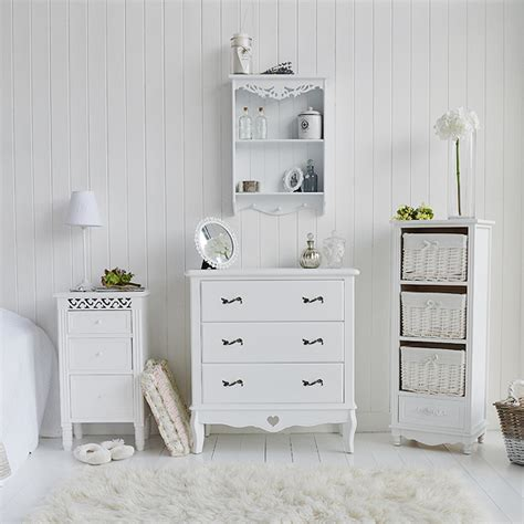 bedroom furniture ideas decorating white bedroom furniture be inspired bedroom decorating ideas