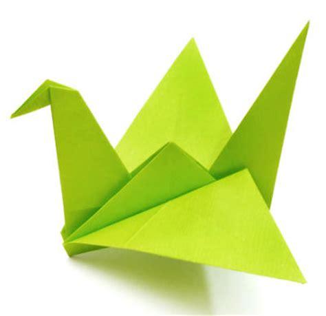 sadako origami sadako sasaki origami crane quot i will write peace on