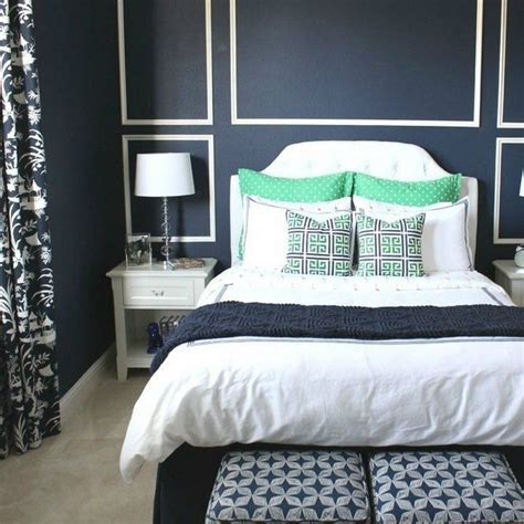 paint colors for bedrooms 2016 the trendiest bedroom color schemes for 2016